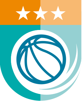 Juniorbasket Logo
