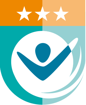 MurinaPossu tennis Logo